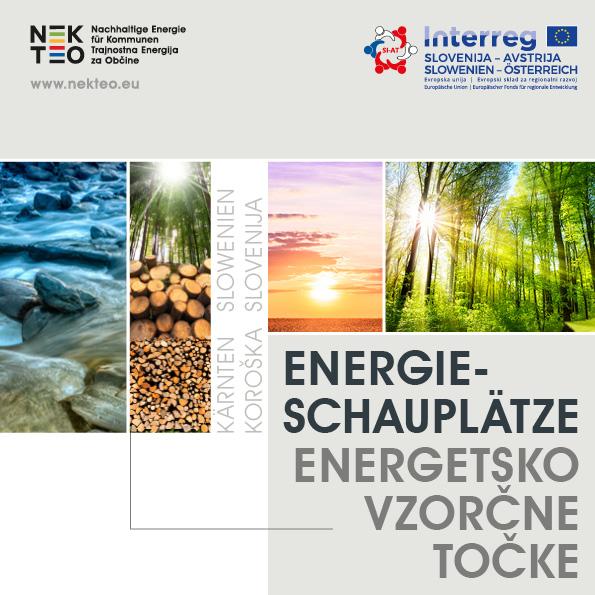 Katalog Energieschauplätze