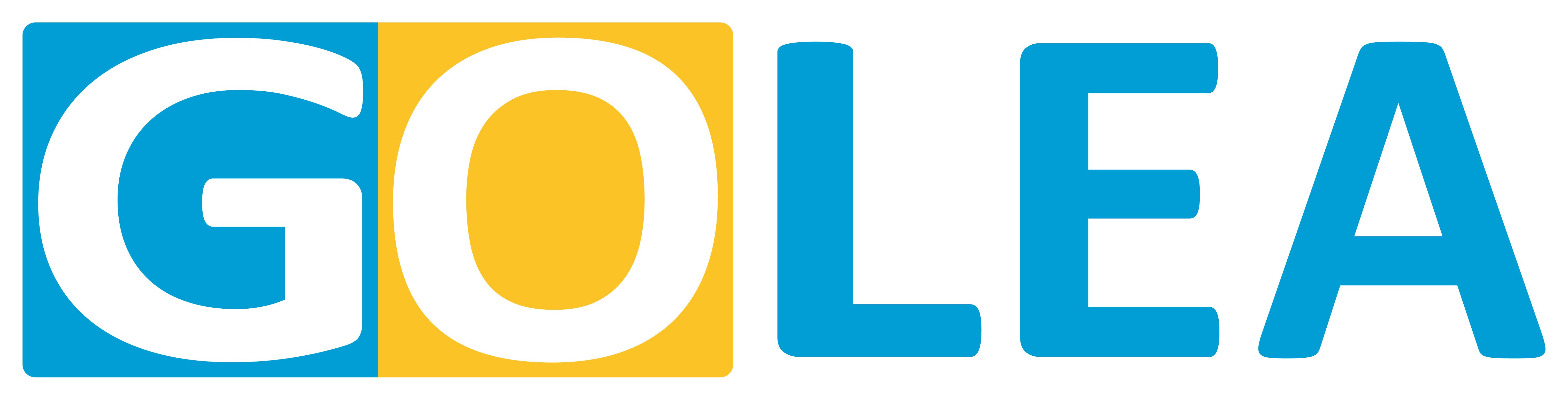 Logo GOLEA