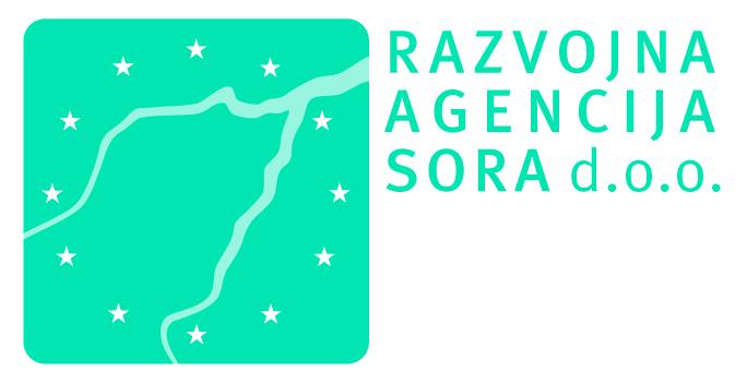 Logo RA Sora