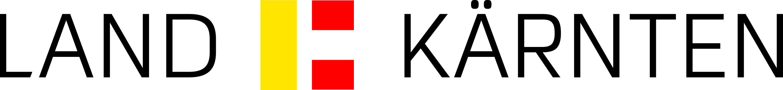 Logo Amt der Kärntner Landesregierung